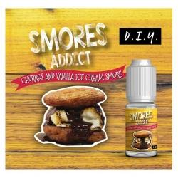 Aroma SMORES ADDICT