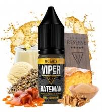 Viper BATEMAN 10ml Sales 20mg