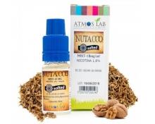 Atmoslab SALT-  NUTACCO 10 ml