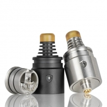 Vandy Vape BSKR V2 MTL