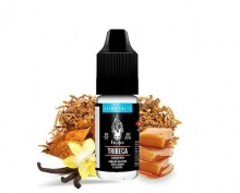Tribeca Ultra Salts by Halo 10 ml