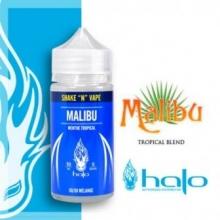 HALO MALIBU SERIES MIX 50 ML