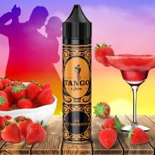 Líquido TANGO ejuice LA CUMPARSITA 50 ml
