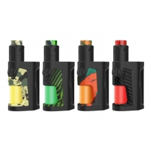 Vandy Vape- PULSE DUAL KIT 220W