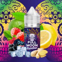 Aroma Full Moon - RAINBOW 30ml