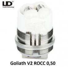 UD Resistencia Goliath V2 ROCC (0.5)