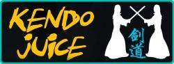 KENDO JUICE