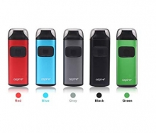 Kit Aspire BREEZE 2