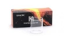 Depósito Pyrex BIG BABY TFV8 Smok 5 ml