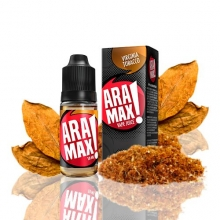 Aramax VIRGINIA TOBACCO 10ml