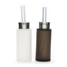 Botella Silicona BF 6ml COILMASTER