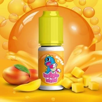 Aroma Bubble Island - MANGO & LIME