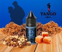 Líquido TANGO ejuice EL SUEÑO DEL PIBE 20ml