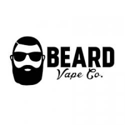 BEARD VAPE. CO