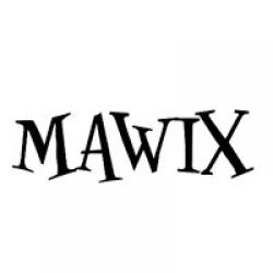 Aromas MAWIX