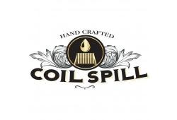 Aromas COIL SPILL