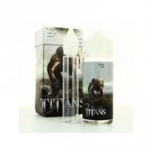 ATLAS MIX SERIES 3 TITANS 100ML
