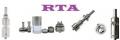 Atomizadores RTA