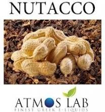 AROMA ATMOS NUTACCO 10 ml