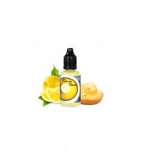 Aroma Chefs Flavours- TARTE AU CITRON  30ml