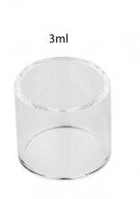 SMOK TFV8 Baby Pyrex Glass 3 ml