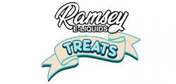 RAMSEY Eliquids