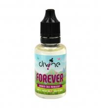 Aroma Divine - FOREVER