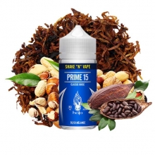 HALO PRIME15 SERIES MIX 50 ML