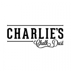 Aromas CHARLIE´S Dust