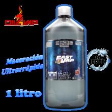 Base OIL4VAP- ULTRARÁPIDA  1 Litro
