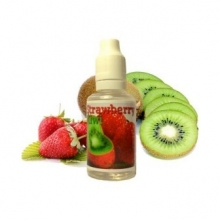 Aroma Vampire Vape - STRAWBERRY KIWI 30 ml