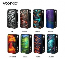 MOD  Voopo DRAG 2