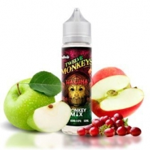 Twelve Monkeys - HAKUNA 50 ML