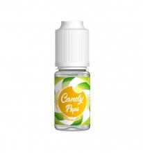 Aroma Candy Pops - LEMON