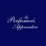 Aromas The Perfumer´s Apprentice
