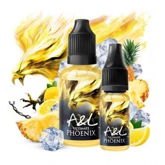 Aroma A&L ULTIMATE PHOENIX 30 ml