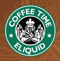 Aroma COFFEE TIME