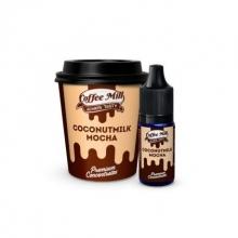 Aroma Vape Coffee Mill- COCONUTMILK MOCHA
