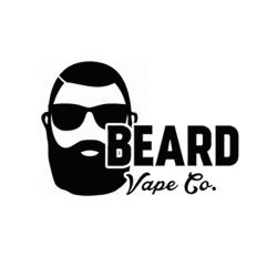 Aroma BEARD VAPE CO.
