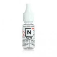 NICO N+ Booster Nicotina 20mg