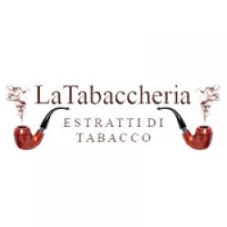 Aromas LA TABACCHERIA