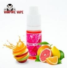 Aroma Vampire Vape - Pinkman 10 ml