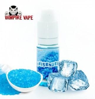 Aroma Vampire Vape - Heisenberg 10 ml