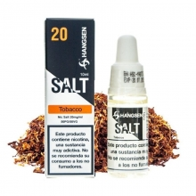Hangsen SALES - TOBACCO 10 ml 20 mg