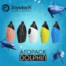 Kit Joyetech Atopack Dolphin Versión EU