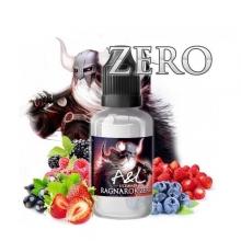 Aroma A&L ULTIMATE RAGNAROK ZERO 30 ml
