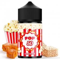 Aroma POP 50