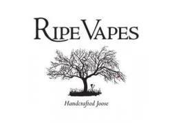 Aromas VCT Ripes Vapes