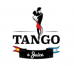 TANGO E-JUICE